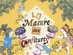 La_masure_aux_confitures
