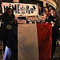 Hommage Charlie Hebdo- 1 an_7648