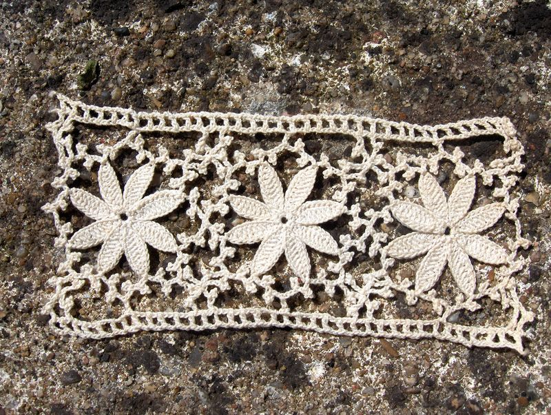crochet_027