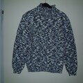 Pull ElodieDSCF0022