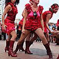 La guardia Flamenca - Anda la Banda_5377