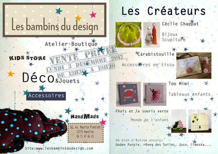 flyer-vente-privée-3décembre-2012