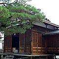 Voyage au japon - jour #9 -