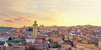ob_efd343_marrakech-march-april
