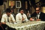 blues_brothers_21_300x201