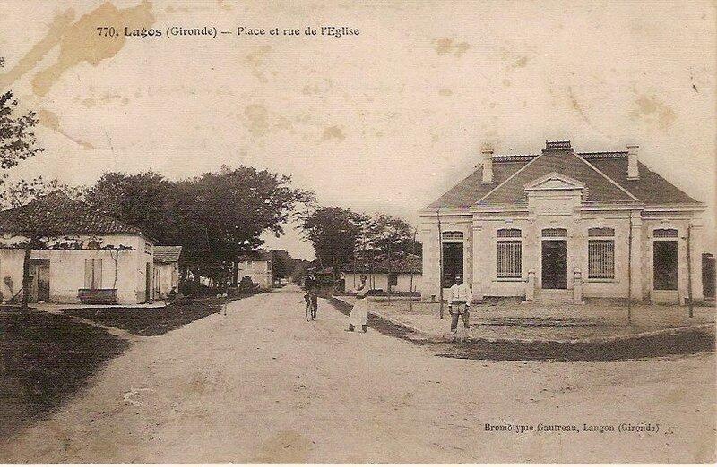 mairie13_1