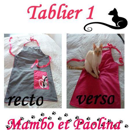 tablier1