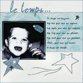 Temps-Leo-bis2