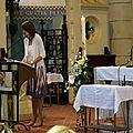 2017-05-28-entrées eucharistie-VIEUX-BERQUIN (27)