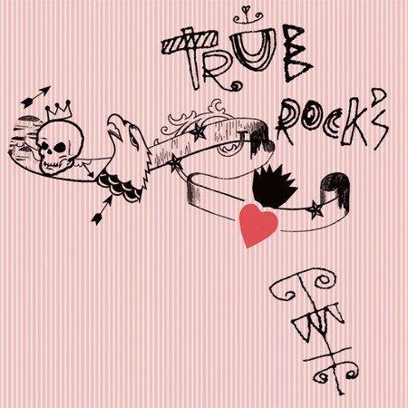true_rock