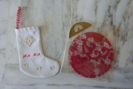 Rencontre_Ladie_Boop___cadeaux_1