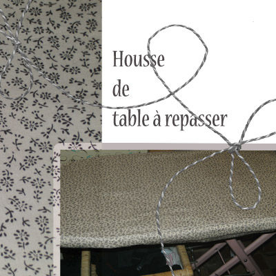 table___repasser_copie