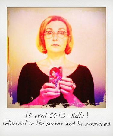 18-hello_instant