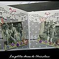 album nostalgie pages 7 et 8