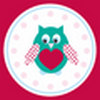 valentines-day-owl-always-love-you-2
