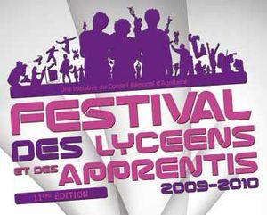 logo_festival-des-lyceens 2009-2010
