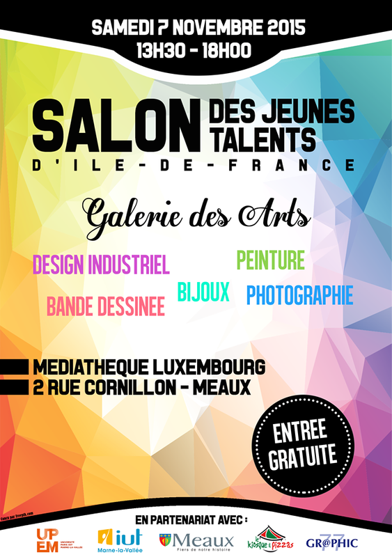 Salon-jeunes-talents-Meaux-07-novembre