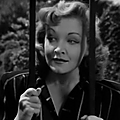 My Name Is Julia Ross (1945) de Joseph H. Lewis