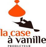 La Case à Vanille Logo