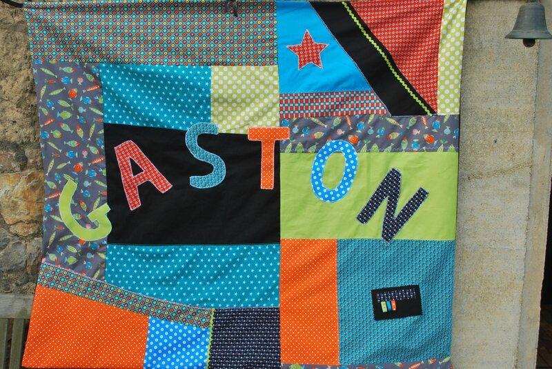 tenture Gaston 003
