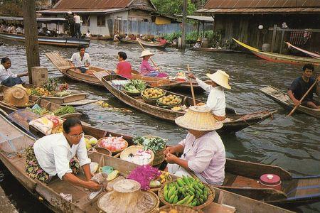 thailande_3
