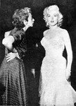 1953_09_13_jackbennyshow_onset_with_natasha_lytess_1