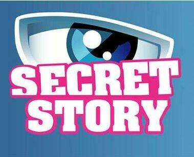 Secret_Story_TF1