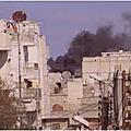 La libye actuelle vue et analysée par un ancien de kadhafi, l'interview qui marque