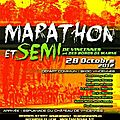 28/10/2012 : semi-marathon de vincennes : premier semi