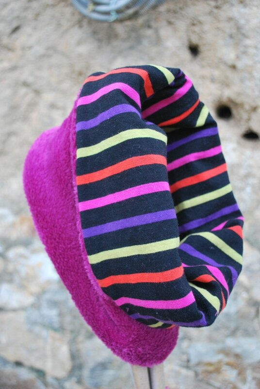 couture snood 004