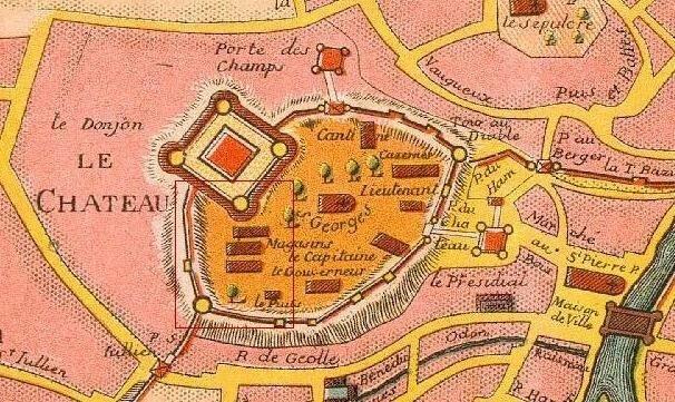 chateau-1705