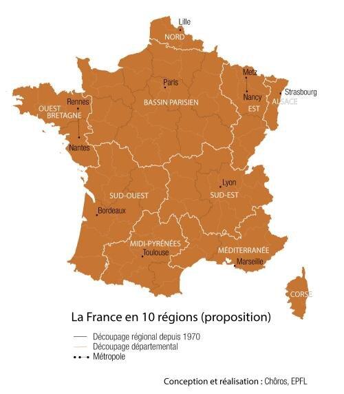 fr-10regions-levy
