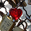 Cadenas Pt des Arts (Coeur)_7529