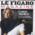 Le Figaro 2 2010