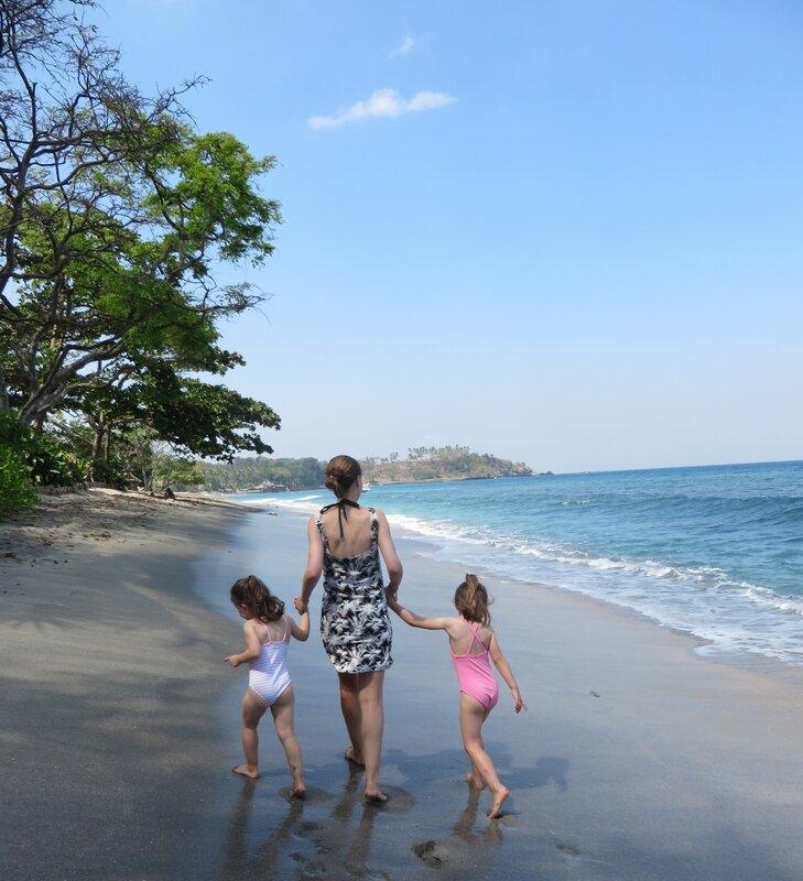 Bombshell swimsuit et Do Brasil (2)