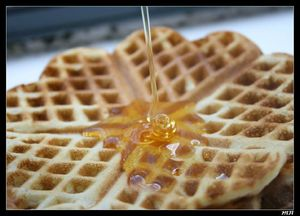 gaufre2