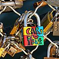 Cadenas Pont des Arts_5039