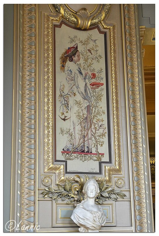 Paris_Opera_Garnier_19