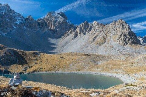 lac-sainte-anne