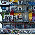 JR - Inside Out Canal de l'Ourcq_5862