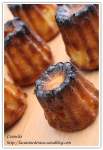 canneles1