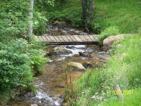 petit_pont