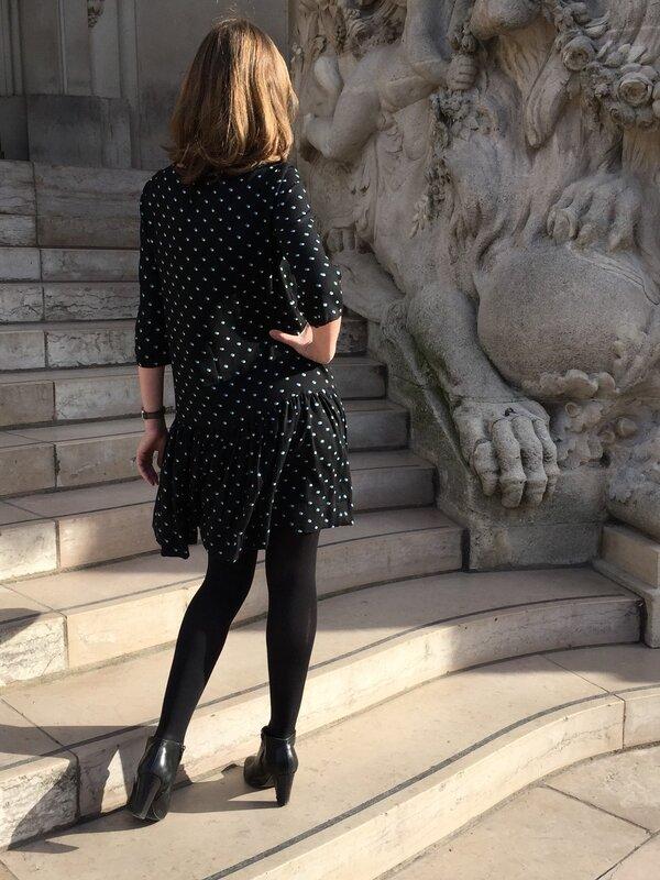 Viviane dress (5)