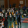 kid's athle Epernay 30 11 2013 032