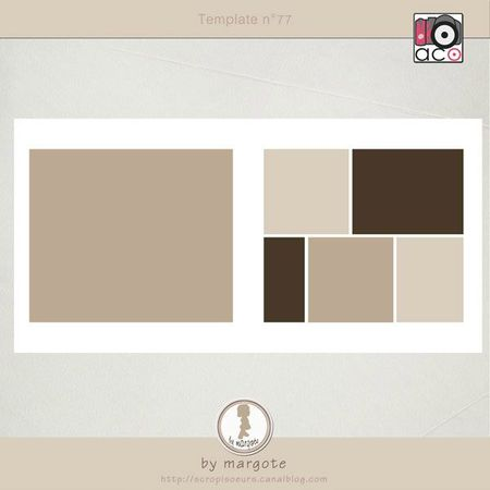 Preview-Template-n°77-by-margote