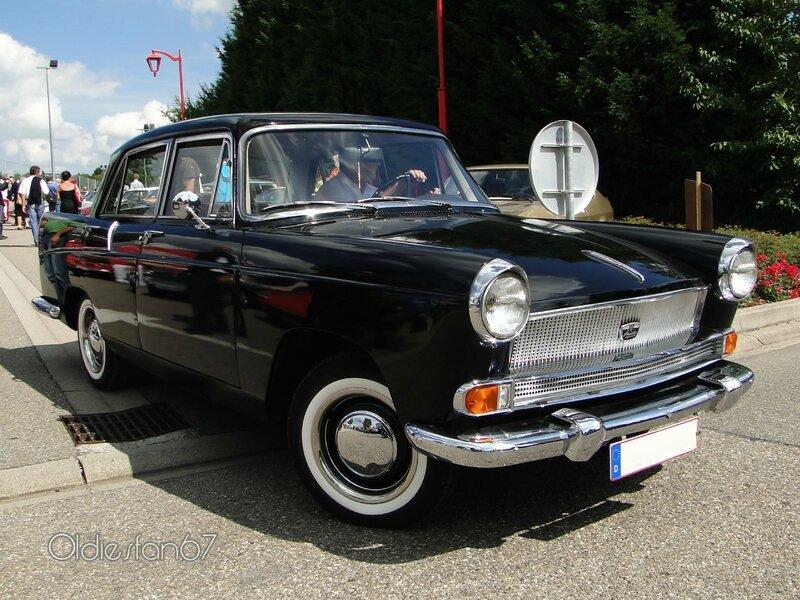 austin-cambridge-a55-mk2-saloon-1960-a