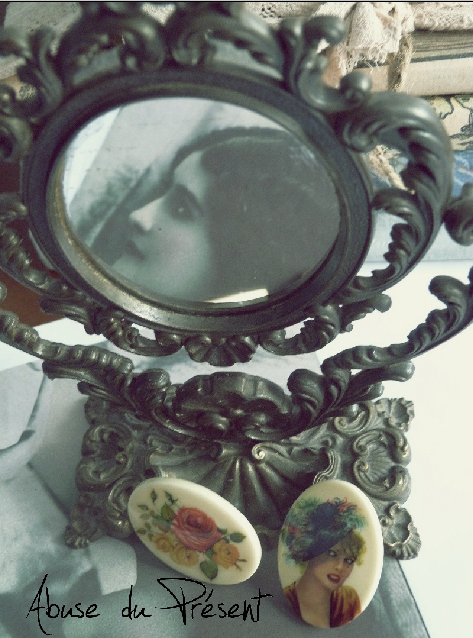 miroir