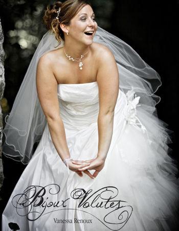 robe_mariage_parure_bijoux_mariee