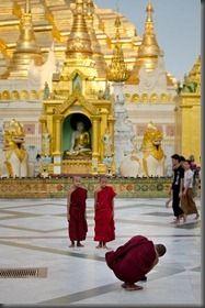 20111106_1702_Myanmar_7641_thumb