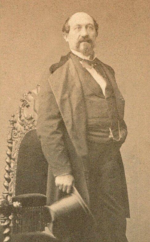 Ferdinand Morelli 2